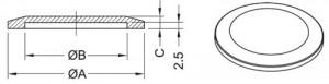 kf-blank-off-caps1-300x77.jpg